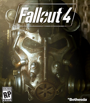 Activate Fallout 4 Early with VPNSecure